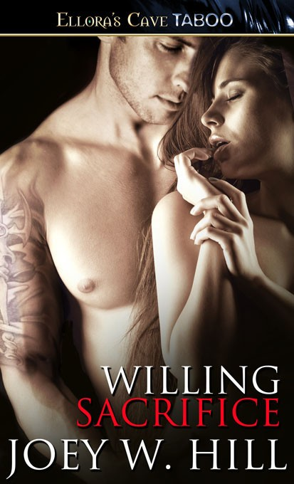 WILLING