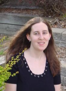 7_10 cassie scot Christine Amsden author