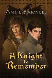 7_17 KnighttoRemember[A]