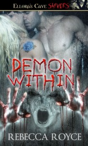 7_25 Cover_DemonWithin