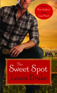 7_9 Cover - The Sweet Spot