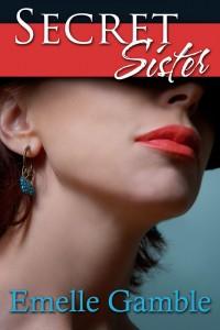 COVER_Secret_Sister