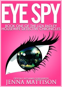 Cover_EyeSpy
