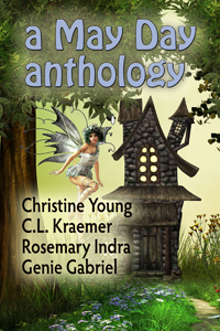 Cover_a May Day anthology