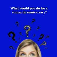 2013 Anniversary WC Question 5
