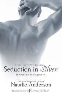 8_12 Cover_SeductionInSilver