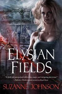 8_16 Elysian Fields