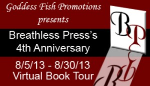 8_16 VBT Breathless Press Banner