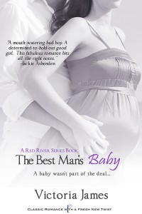 8_19 Cover_The Best Man's Baby