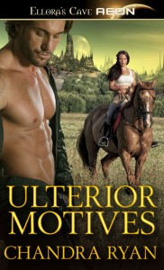 8_19 Cover_Ulterior Motives