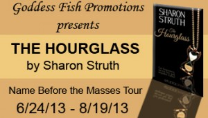 8_19 NBtM The Hourglass Banner