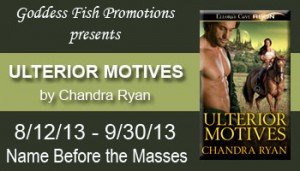8_19 VBT_UlteriorMotives_Banner