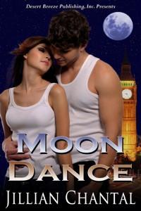 8_23 MoonDanceCover