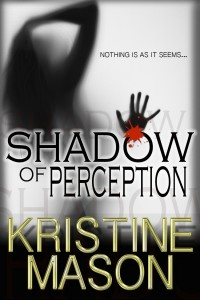 8_7 Cover_Shadow of Perception