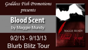 9_3 VBT_BloodScent_Banner