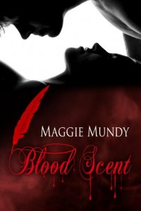 9_3 blood scent COVER