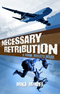 Cover_NecessaryRetribution