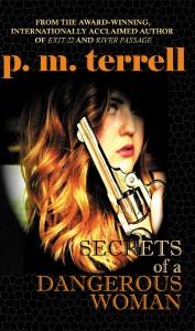 MEDIA KIT Secrets_of_a_Dangerous_Woman