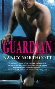 Northcott_Guardian_EBOOK