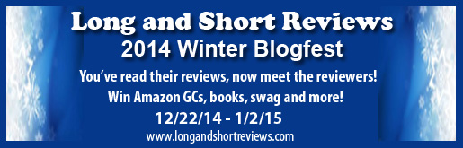 winter blogfest banner copy