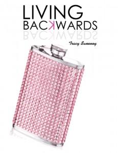 10_1 Cover_Living Backwards