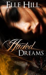 10_7 Cover_HuntedDreams