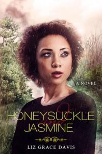 10_8 Cover_Honeysuckle & Jasmine.final