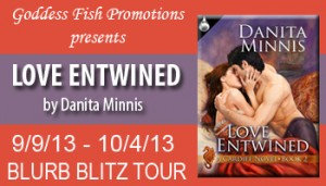 9_11 love VBT_LoveEntwined_Banner