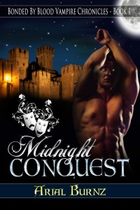 9_16 Cover_BBB_MidnightConquest
