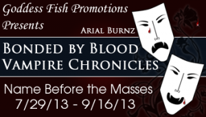 9_16 NBtM-Bonded-By-Blood-Banner