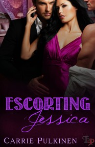 9_19 Cover_Escorting Jessica