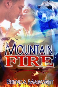 9_26 MountainFire_W6820_750
