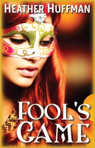 9_9 Cover_Fools Game