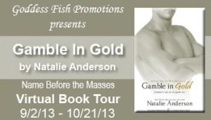 9_9 gold VBT_GambleInGold_Banner