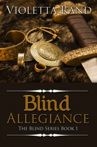 Blind Alliegiance