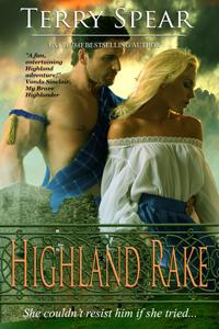 HighlandRakeblueBN