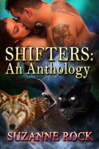 wc 10_28 SR-Shifters-anthology-Ebook