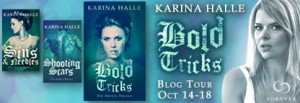 10_15 Blog Tour graphic