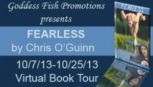 10_15 VBT Fearless Banner copy