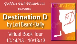 10_18 VBT_DestinationD_Banner