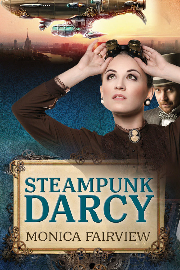 10_24 Steampunk Darcy Cover SMALL AVATAR