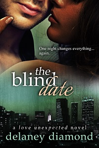 10_4 Cover_The Blind Date_200X300