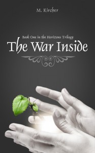 Cover_TheWarInside