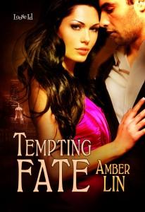 Cover_emptingFate-AmberLin