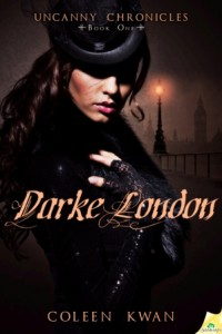 DarkeLondon_B_compressed