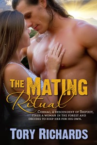 Final The Mating Ritual large small copy #2