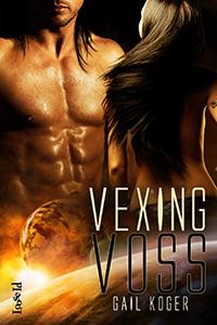 GK_Vexing Voss_coverlg