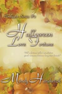 Halloween Love Fortune