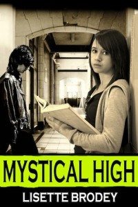 Mystical–High_Small