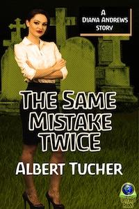 Tucher_Albert_The_Same_Mistake_Twice